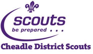 Cheadle & District Scouts