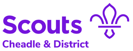 Cheadle & District Scouts